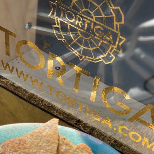 tortiga logo